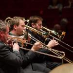 2013-12-06_NBK_Brassband-Apollo_Grou-05