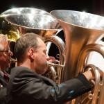2013-12-06_NBK_Brassband-Apollo_Grou-07