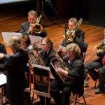 2013-12-06_NBK_Brassband-Apollo_Grou-09