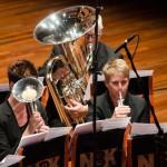 2013-12-06_NBK_Brassband-Apollo_Grou-10