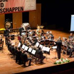 2013-12-06_NBK_Brassband-Apollo_Grou-11