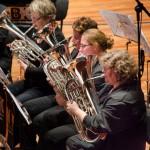 2013-12-06_NBK_Brassband-Apollo_Grou-12