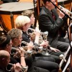 2013-12-06_NBK_Brassband-Apollo_Grou-13
