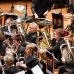 2013-12-06_NBK_Brassband-Apollo_Grou-14