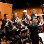 2013-12-06_NBK_Brassband-Apollo_Grou-15