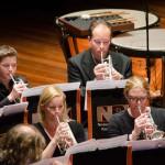 2013-12-06_NBK_Brassband-Apollo_Grou-16