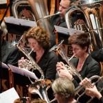 2013-12-06_NBK_Brassband-Apollo_Grou-17