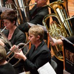 2013-12-06_NBK_Brassband-Apollo_Grou-18
