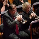 2013-12-06_NBK_Brassband-Apollo_Grou-19