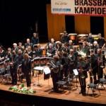 2013-12-06_NBK_Brassband-Apollo_Grou-20