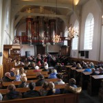 20140216 - St Piter concert - 1