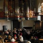 20140216 - St Piter concert - 3