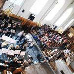 20140216 - St Piter concert - 5