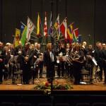 20140308 - Concours in Drachten - 3