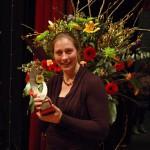 20140308 - Concours in Drachten - 4