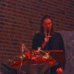 20140322 - Concert in Berltsum - 01