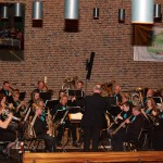 20140322 - Concert in Berltsum - 02