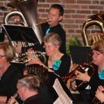 20140322 - Concert in Berltsum - 03