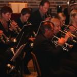 20140322 - Concert in Berltsum - 05