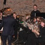 20140322 - Concert in Berltsum - 06