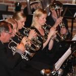 20140322 - Concert in Berltsum - 07