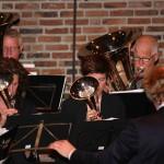20140322 - Concert in Berltsum - 09