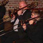 20140322 - Concert in Berltsum - 10