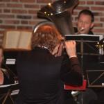 20140322 - Concert in Berltsum - 12