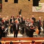 20140322 - Concert in Berltsum - 13