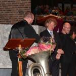 20140322 - Concert in Berltsum - 14