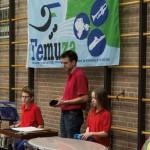 2016-01-23 Femuza Jeugdfestival Oppenhuizen 041