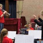 2016-01-23 Femuza Jeugdfestival Oppenhuizen 046