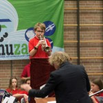 2016-01-23 Femuza Jeugdfestival Oppenhuizen 048