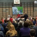 2016-01-23 Femuza Jeugdfestival Oppenhuizen 053
