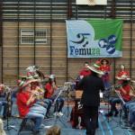2016-01-23 Femuza Jeugdfestival Oppenhuizen 060