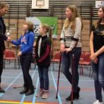 2016-01-23 Femuza Jeugdfestival Oppenhuizen 385