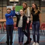 2016-01-23 Femuza Jeugdfestival Oppenhuizen 392