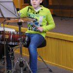 20161210-koperkids-solistenconcours-06
