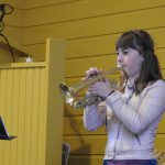 20161210-koperkids-solistenconcours-11