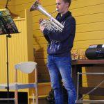 20161210-koperkids-solistenconcours-14