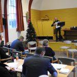20161210-koperkids-solistenconcours-17