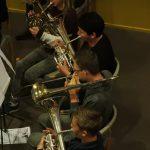 20161210-koperkids-solistenconcours-23