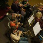 20161210-koperkids-solistenconcours-28